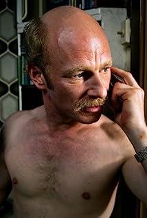 Eivind Sander Picture