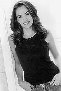 Michele Lepe Picture