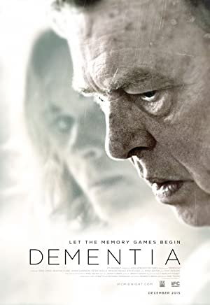 Dementia (2015) Download on Vidmate