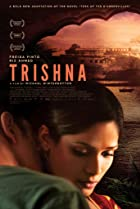 Image of Trishna