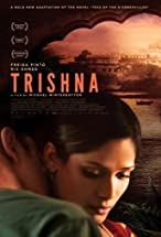 Primary image for Trishna