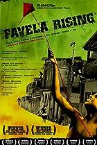 Image of Favela Rising