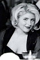 Rissa Landman