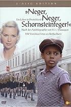 Image of Neger, Neger, Schornsteinfeger