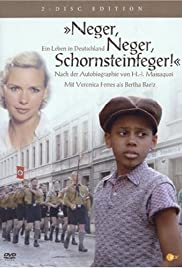 Neger, Neger, Schornsteinfeger (2006) Poster - Movie Forum, Cast, Reviews