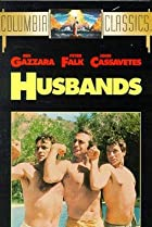 Image of Husbands