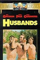 Image of Husbands