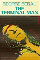 Image of The Terminal Man
