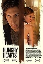 Hungry Hearts(2015)