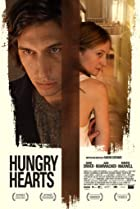 Image of Hungry Hearts
