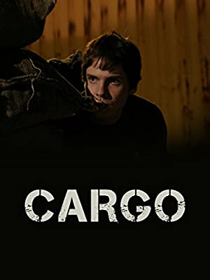 watch Cargo full movie 720