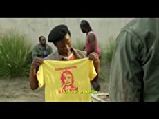 Charles Chiyangwa's Reel