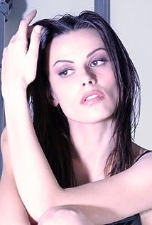 Maria Kalinina Picture