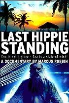 Image of Last Hippie Standing