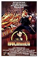 The Idolmaker(1980)