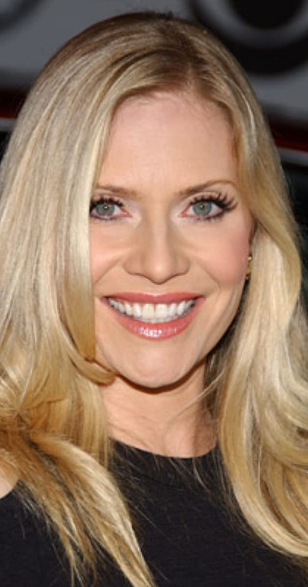 Pussy Emily Procter  naked (89 photos), 2019, see through