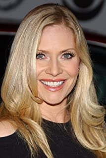 emily procter csiemily procter csi, emily procter foto, emily procter colgate, emily procter ig, emily procter no makeup, emily procter who dated who, emily procter, emily procter 2015, emily procter net worth, emily procter wiki, emily procter husband, emily procter 2014, emily procter white collar, emily procter bio, emily procter instagram, emily procter plastic surgery