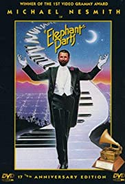 Elephant Parts (1981) Poster - Movie Forum, Cast, Reviews