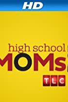 Image of High School Moms