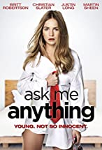 Primary image for Ask Me Anything