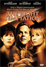 The Right Temptation(2003)