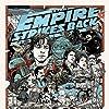 Star Wars: Episode V - The Empire Strikes Back (1980)