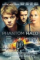 Image of Phantom Halo