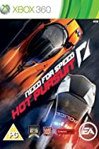 Image of Need for Speed: Hot Pursuit