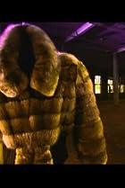 Image of How It's Made: Fur Coats/Hearses/Outdoor Lighting Fixtures/Golf Tees