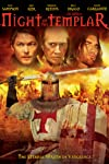 Night of the Templar (2013)