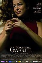Image of Gabriel's Voice