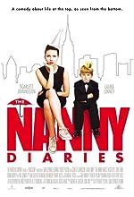 The Nanny Diaries(2007)