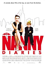 Watch Movie The Nanny Diaries (2007)