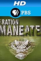 Image of Operation Maneater