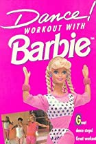 Image of Dance! Workout with Barbie