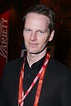 Image of Joachim Trier