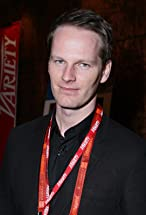 Joachim Trier's primary photo