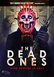 The Dead Ones (2020) poster
