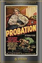 Image of Probation