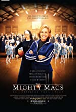 The Mighty Macs(2011)