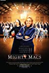 The Mighty Macs Movie Review