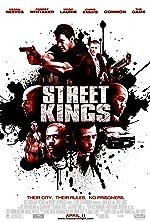 Street Kings(2008)