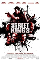 Image of Street Kings