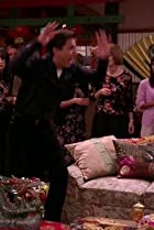 Image of Everybody Loves Raymond: The Surprise Party