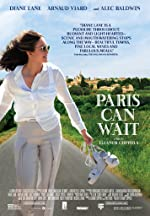 Paris Can Wait(2017)