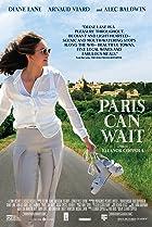 Image of Paris Can Wait
