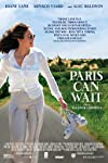 Spc picks up 'Paris Can Wait'