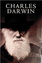 Image of Genius: Charles Darwin