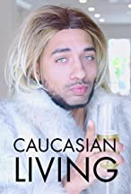 Primary image for Caucasian Living