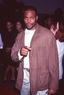 Chris Spencer Picture
